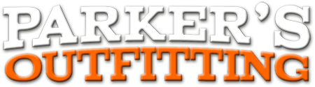 parkers_outfitting_450x125.png